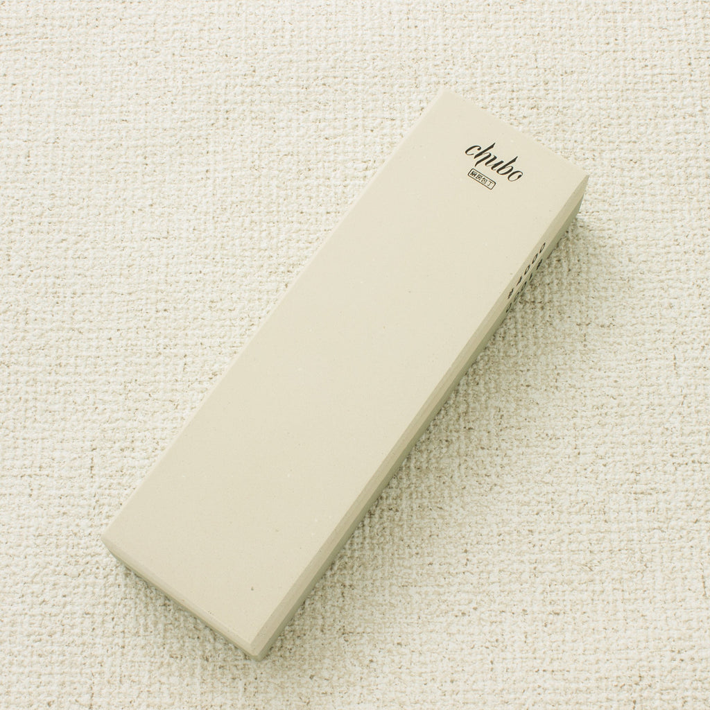 Chubo #1000 / #4000 Double Sided Sharpening Stone