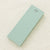 Chubo #400 Rough Grit Sharpening Stone