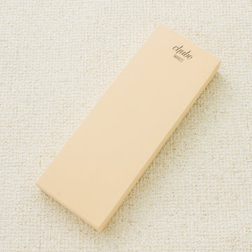 Chubo #1000 Medium Grit Sharpening Stone