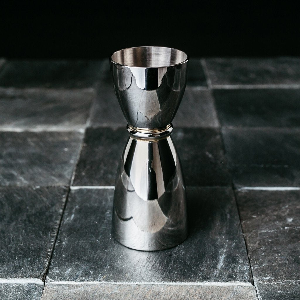 U Shaped Measure Cup - 1 oz /2 oz