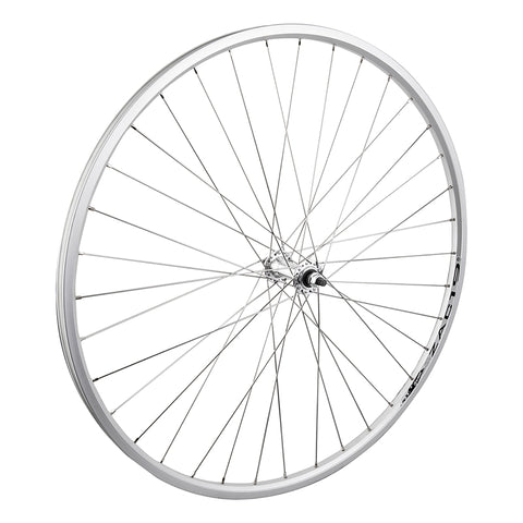 "700C/29"" Front Wheel Alloy Hybrid/Comfort Double Wall"