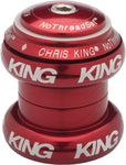 Chris King NoThreadSet Headset, 1-1/8""