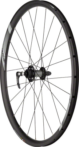 FSA NS Gravel Disc Wheelset