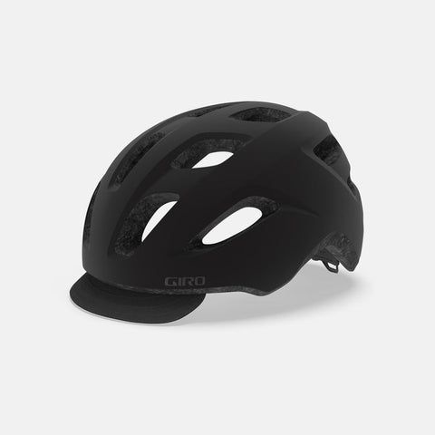 Giro Crossley (Extra Large)