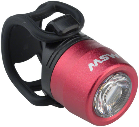 MSW Cricket Headlight