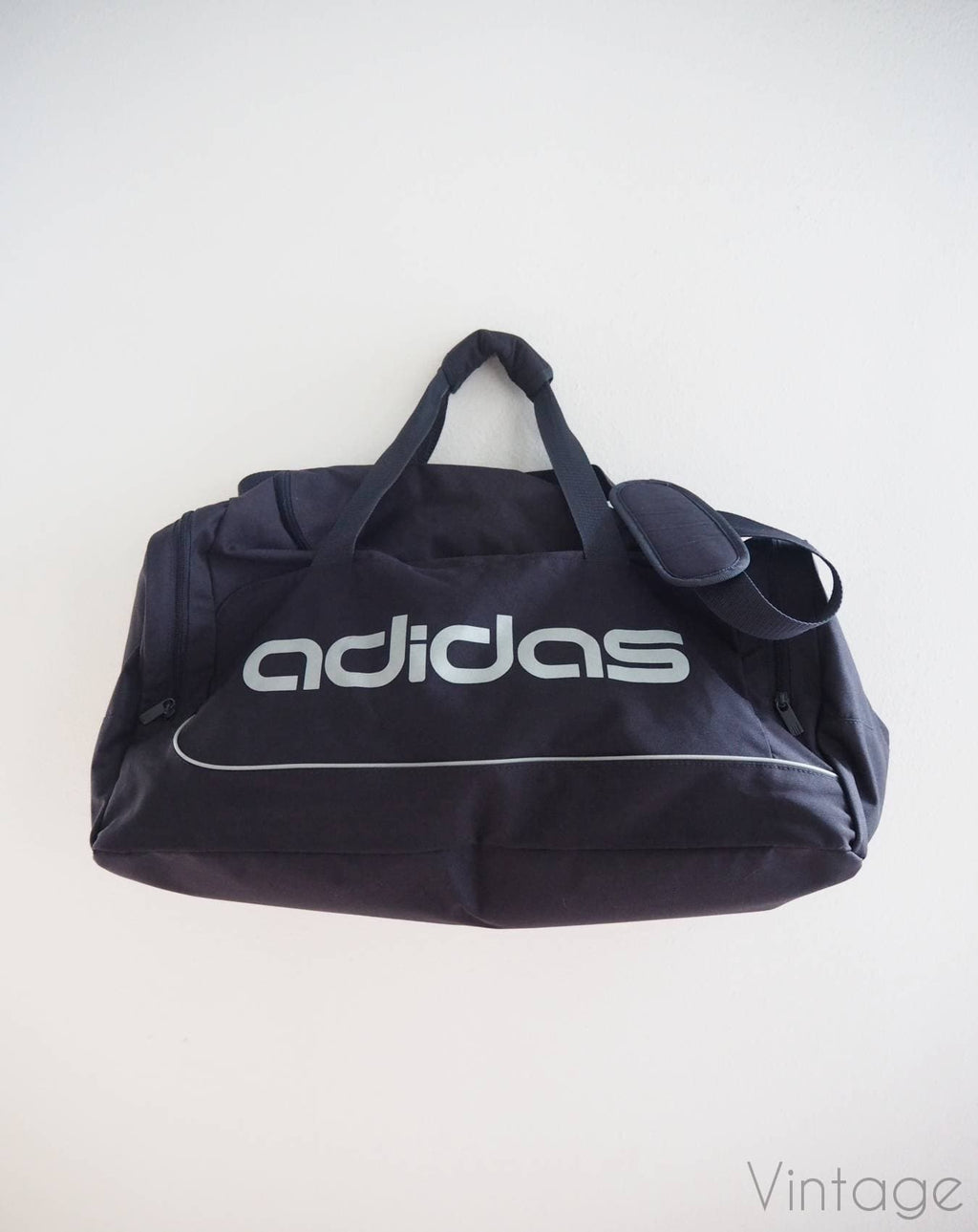 Adidas bag Second Chance Second chance