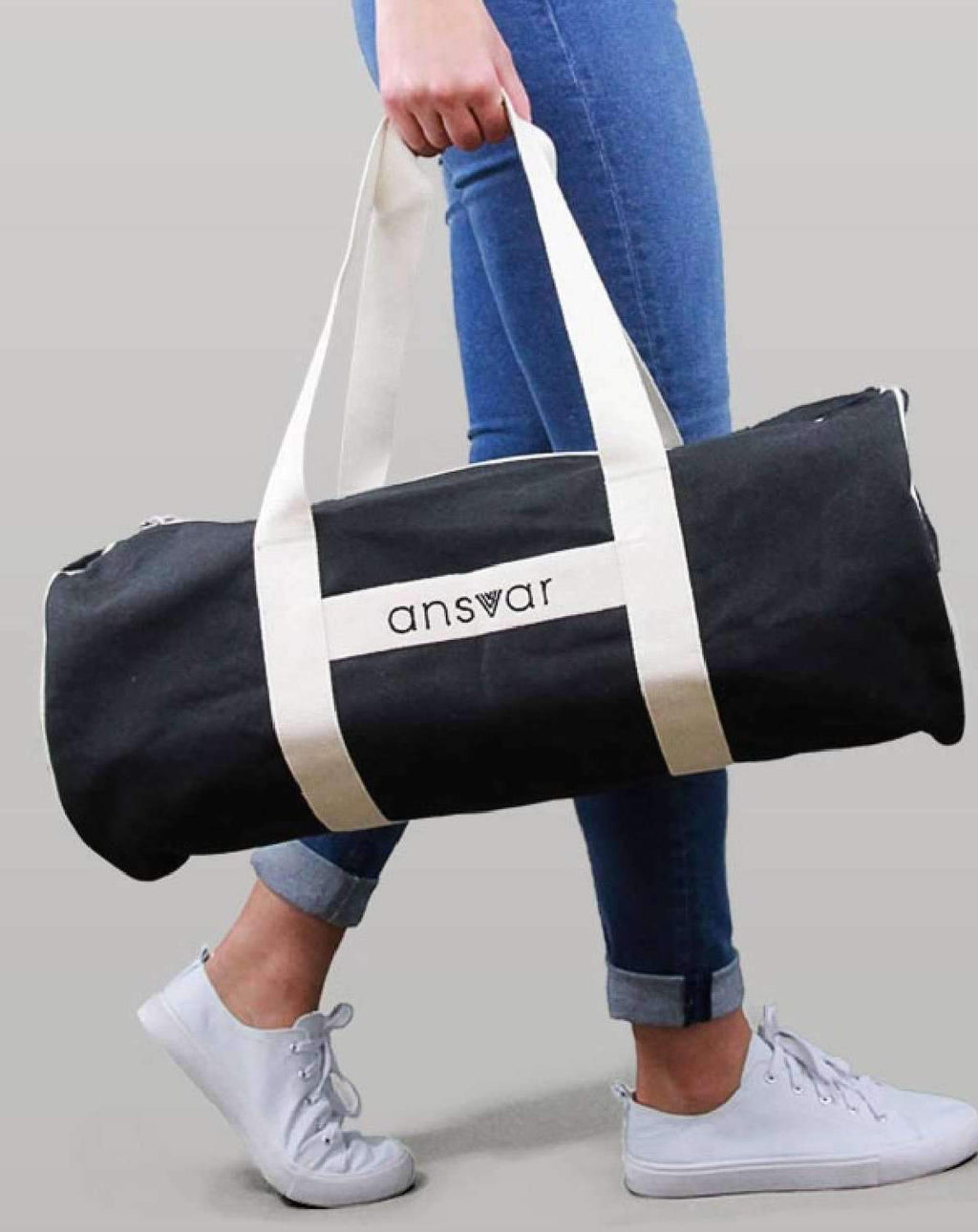 Ansvar III Bag - noia.shop