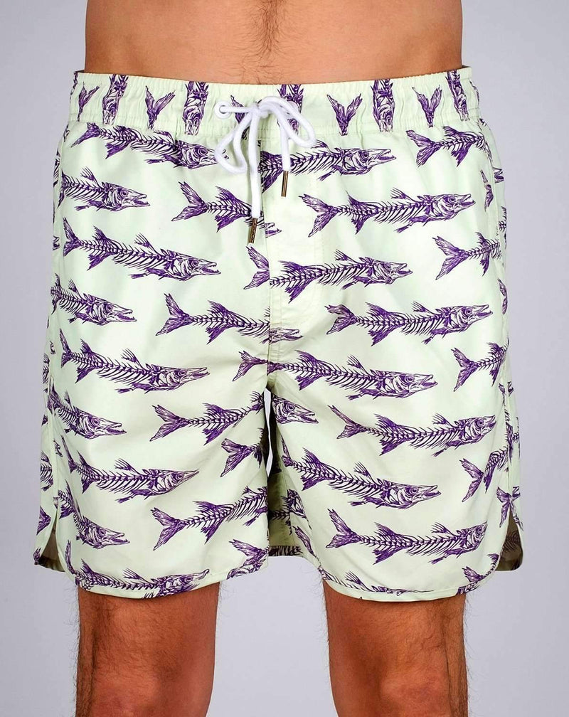 Barracuda badeshorts - noia.shop