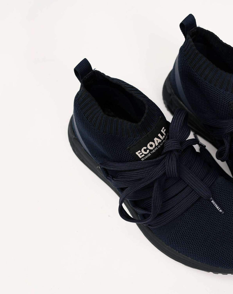 Boracay sneakers - Midnight navy