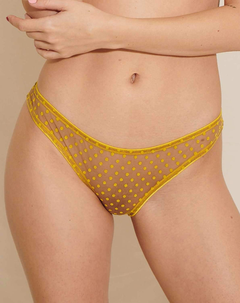 Donna briefs - noia.shop