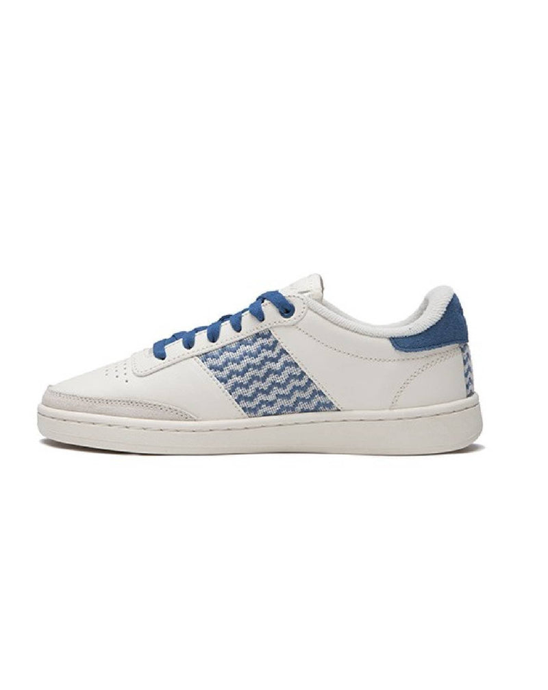 Ky Co dame sneakers - noia.shop