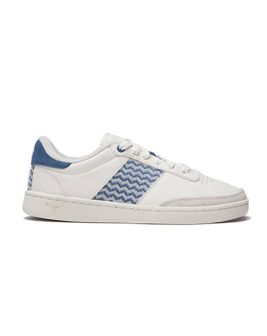 Ky Co herre sneakers - noia.shop