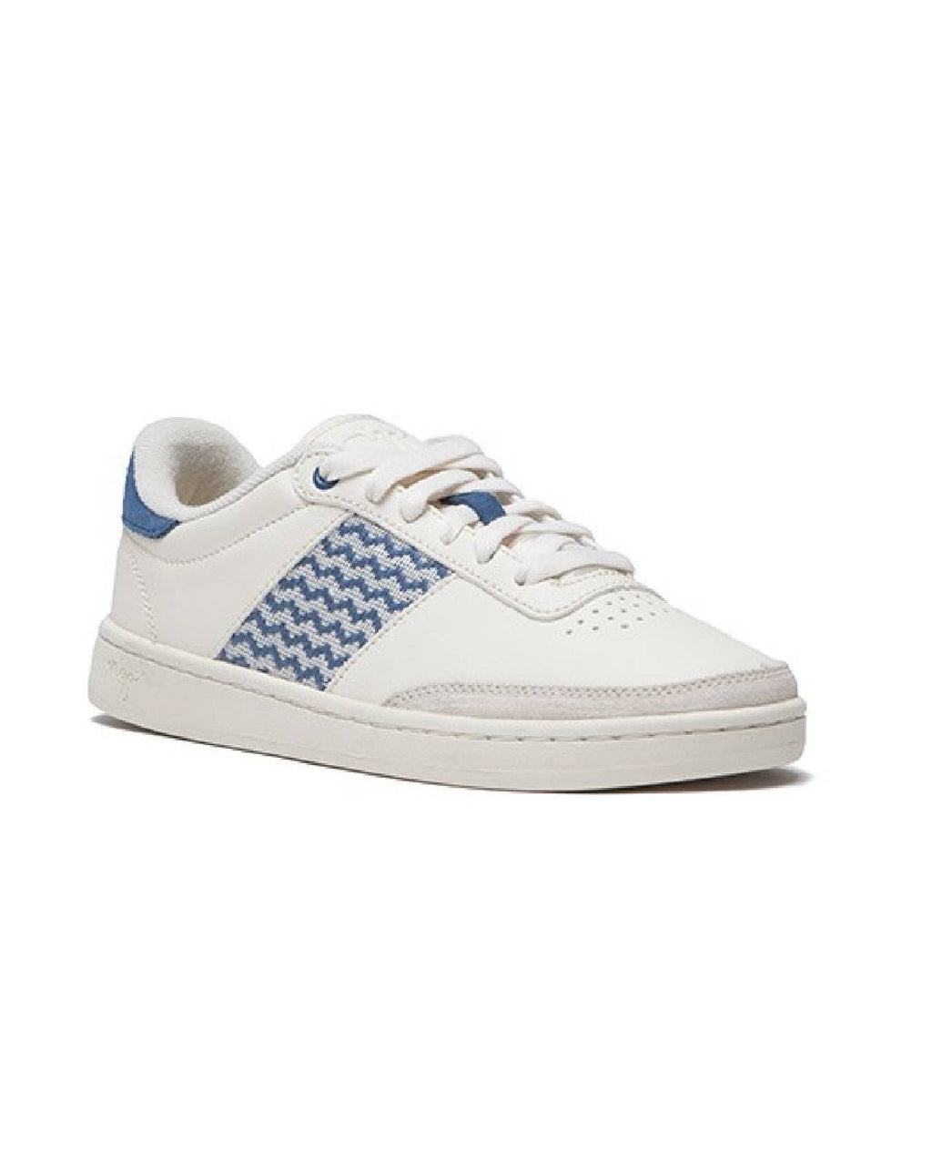Ky Co herre sneakers Sko Ngo