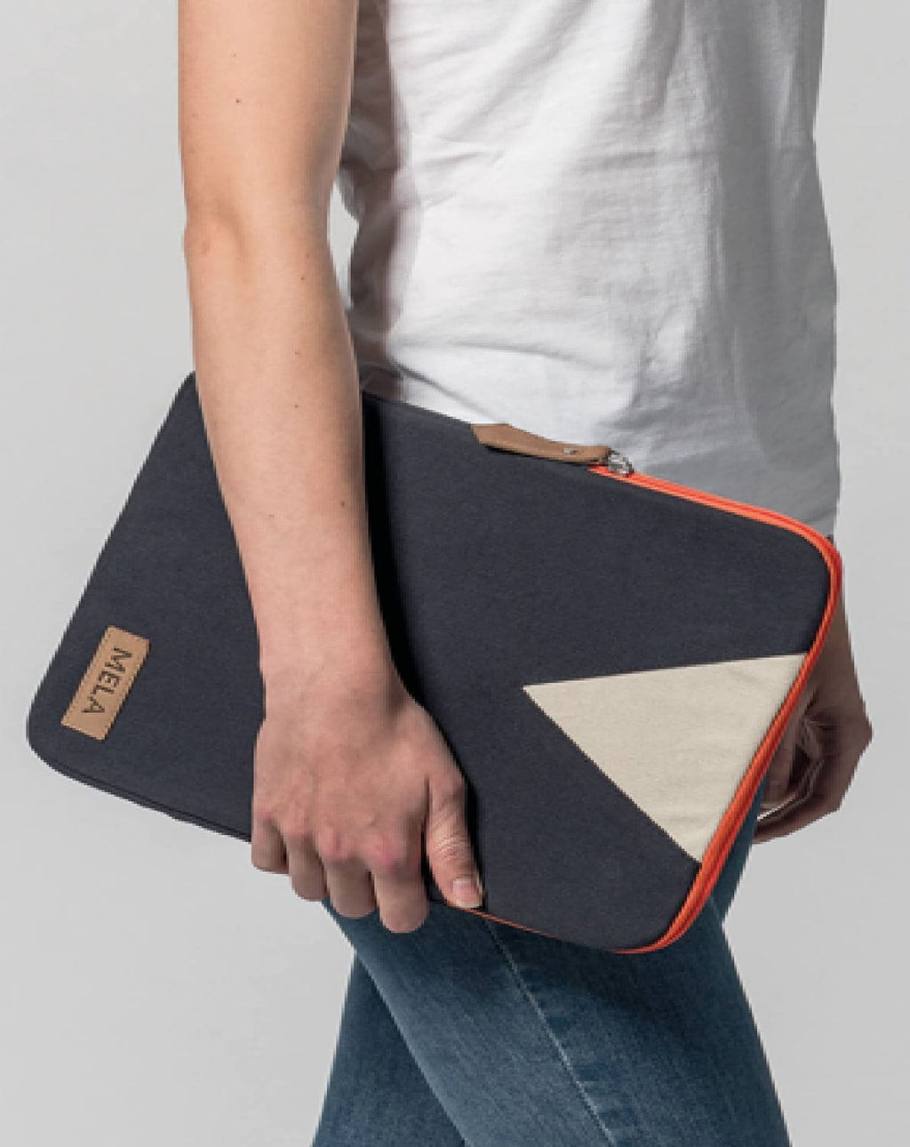 Laptop etui - noia.shop