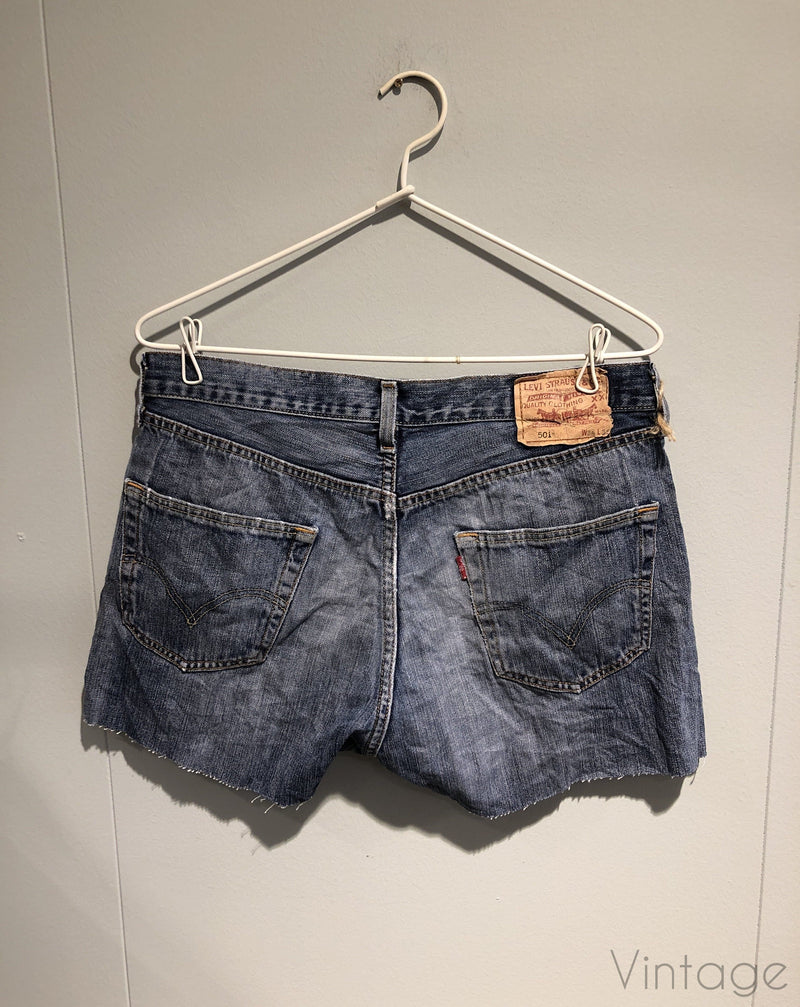 Levis shorts w34 Second Chance Second chance
