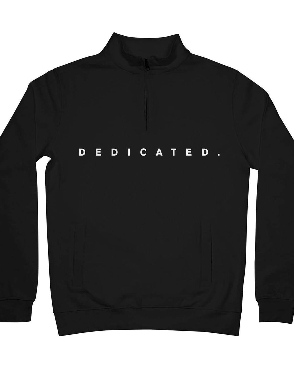 Malmoe logo Hoodies og gensere Dedicated