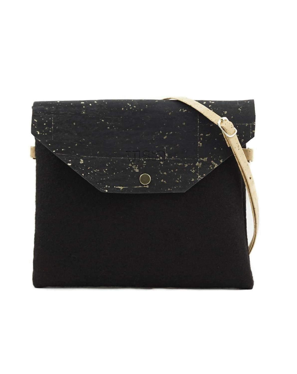 Marila Black Gold - noia.shop