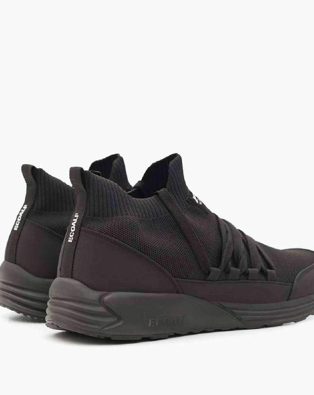 Mustique sneakers dame