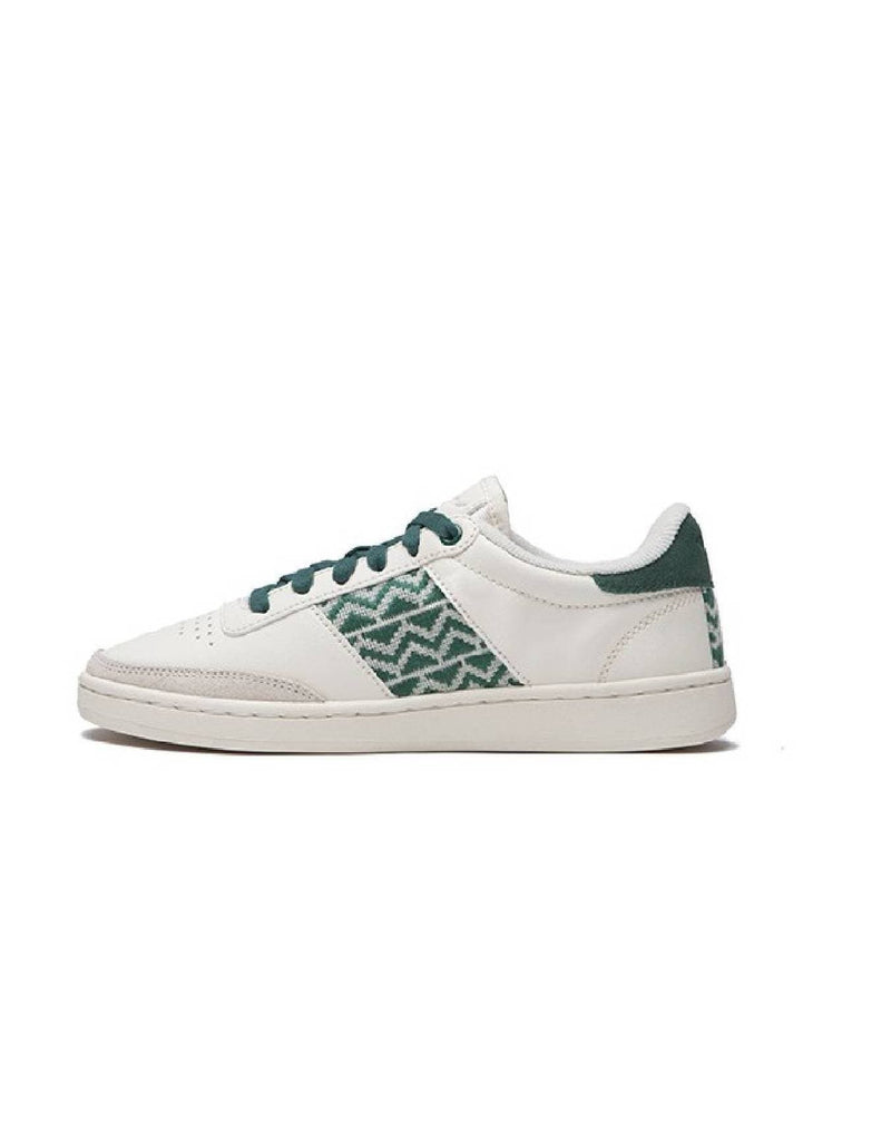 Sa Pa herre sneakers - noia.shop