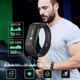 Smartwatch Android Yoga IOS