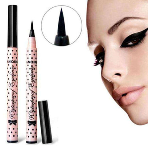 Eye Liner Pencil Make Up Tools Top Quality