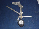 Marine nose gear