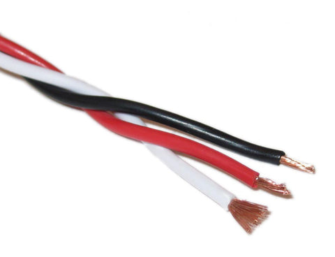 HD high temperature PTFE servo wire