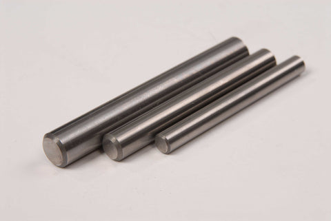 M2 tool steel 6 mm rod