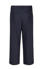 Mos Mosh Como Night Pants Navy