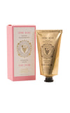 Panier Des Sens Renewing Grape Handcream