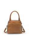 Status Anxiety Last Mountains Bag in Tan