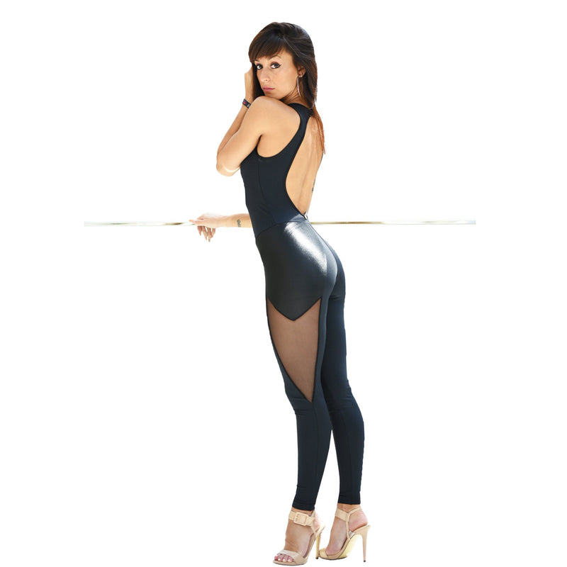 Sara Gorgeous Bodysuit - Available Now!!!