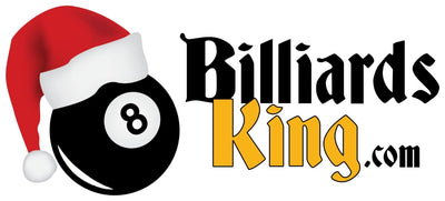 Billiards King