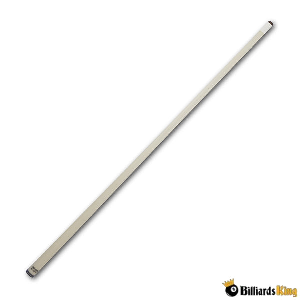 Cuetec 12mm SST Pool Cue Shaft w/ Thin Joint Ring 13-99367 | Billiards King