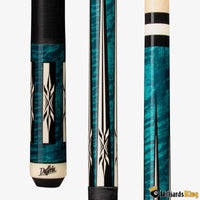 Dufferin D-360 Pool Cue Stick - Billiards King