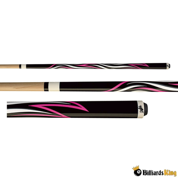 Dufferin D-424 Pool Cue Stick - Billiards King
