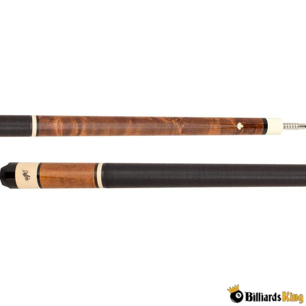 Dufferin D-902 Break Pool Cue Stick - Billiards King