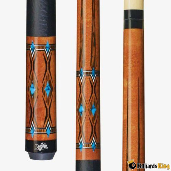 Dufferin D-SE21 Pool Cue Stick - Billiards King