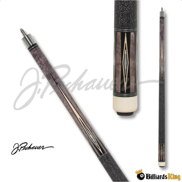 J Pechauer P10-G Pool Cue Stick - Billiards King