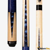 Lucasi Custom LZC16 Pool Cue Stick - Billiards King