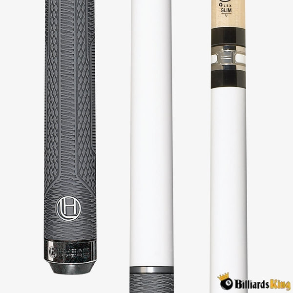 Lucasi Hybrid LHT87 Pool Cue Stick - Billiards King