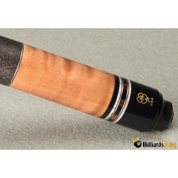 McDermott G611 Pool Cue Stick - Billiards King
