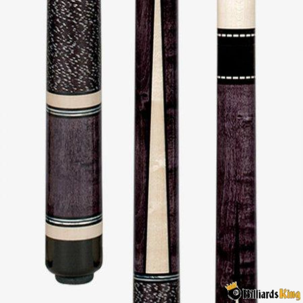 Pechauer JP05-Q Pool Cue Stick - Billiards King