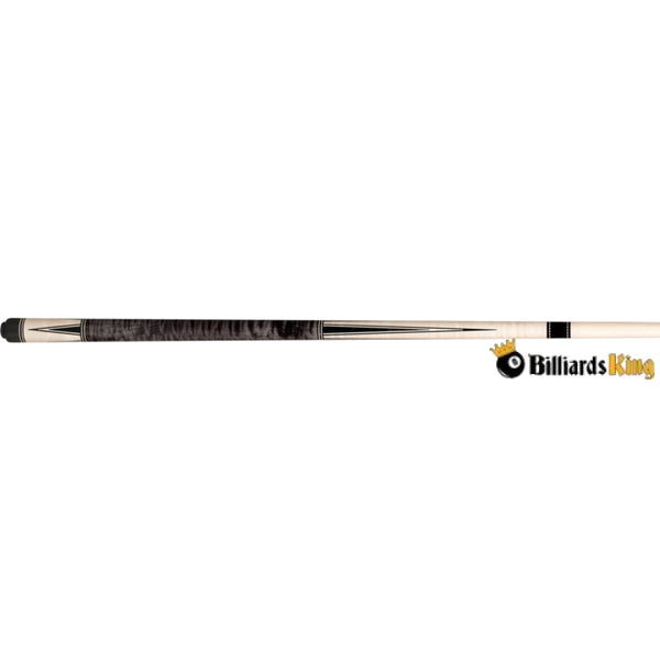 Pechauer JP07-R Pool Cue Stick - Billiards King