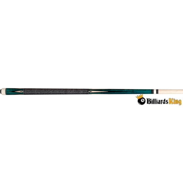 Pechauer JP09-R Pool Cue Stick - Billiards King