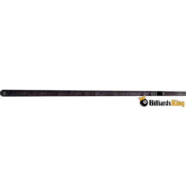 Pechauer Naked Break Cue Stick with Black Ice Shaft | Billiards King