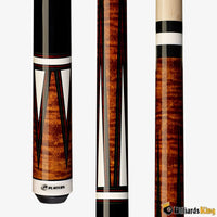 Players C-811 Pool Cue Stick - Billiards King