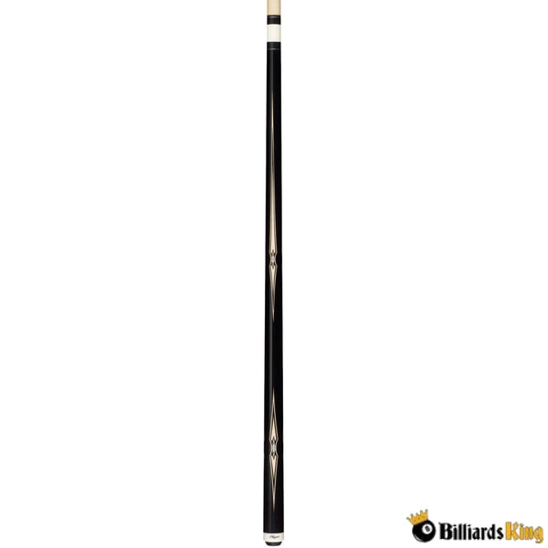 Players G-2300 Pool Cue Stick - Billiards King