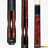 Players G-3350 Pool Cue Stick - Billiards King