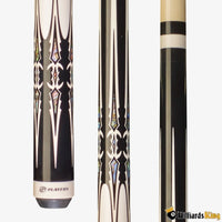 Players G-4112 Pool Cue Stick - Billiards King